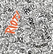 Riot! (Album)