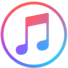 AppleMusic-Icon