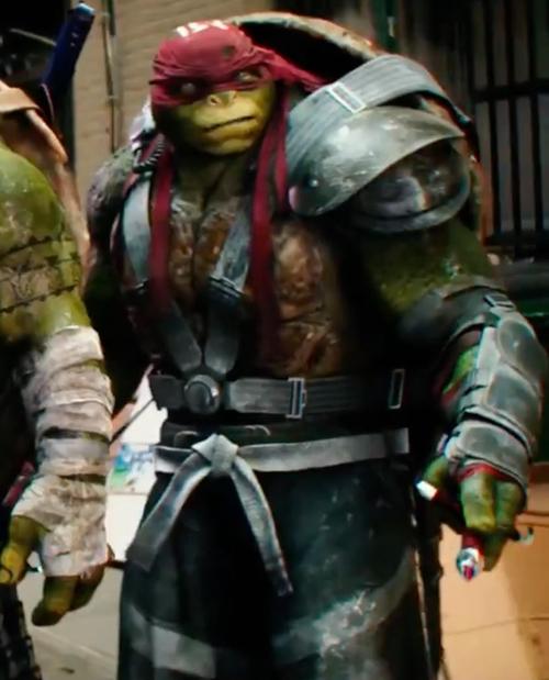 Raphael Paramount Teenage Mutant Ninja Turtles Wikia Fandom