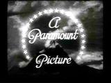 Paramount-1926