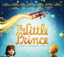 The Little Prince (2015 film)