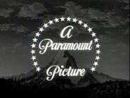 Paramount1954-bw