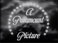 Paramount1930BlackAndWhite