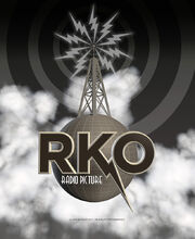 Rko radio picture by buckleytypographics-d3ak8m1