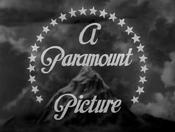 Paramount-big-2