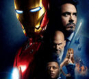 Iron Man (film)