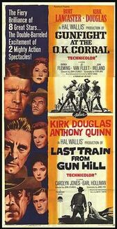 Gunfight at the O.K. Corral film poster.jpeg