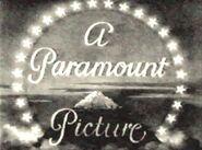 Paramount 1927