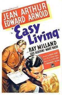 Easy-living-1937