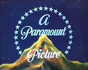 Paramount 1944 Lady in the Dark t670