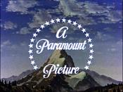 Paramount1954-tc