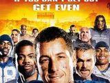 The Longest Yard (2005 film)