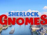 Sherlock Gnomes (film)