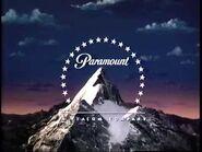 Paramount 2001