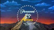 Paramount 75th Anniversary (1987)