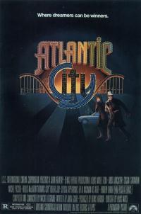 Atlantic City (1980 film)