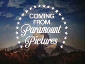 Comingfromparamount1965-2