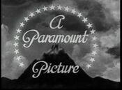 Paramount-1927