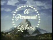 Paramount54 color1