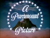 Paramount Pictures 1943 color-3