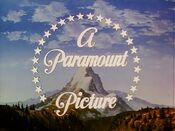 Paramount+Pictures+3D+Logo+from+1953!!!!+(Filmed)-4