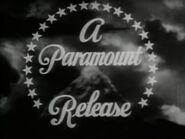 ParamountRelease-2