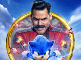 Sonic the Hedgehog (film)