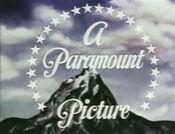 Paramount 1952-2