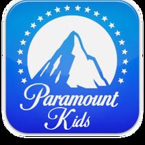 Paramount-Kids-logo-(2020-redesign)