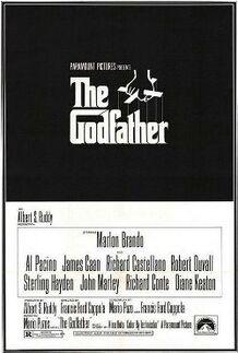 Godfather ver1