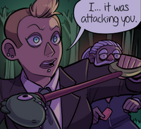 Agent Griggs Ch4Pg146