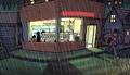 Corner Store - Ch4Pg2 01