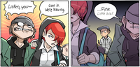 Delinquent Gang (Paige & Gage & Youth Culture) - Ch4Pg21 02
