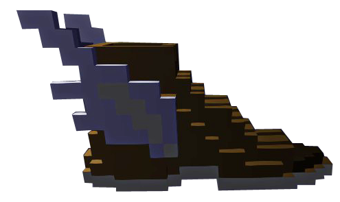 File:WingedFoot.png