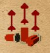 Ammo boost