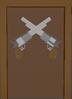 Armory Room