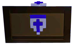 File:ArmorBox.png