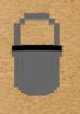 Bucket of rar