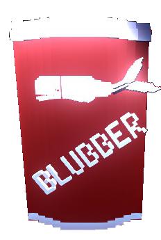 File:Blubber.png