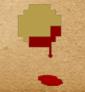 Bloody dub