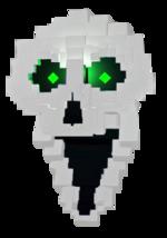 Skullito