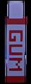 Thumbnail for version as of 17:49, May 23, 2013