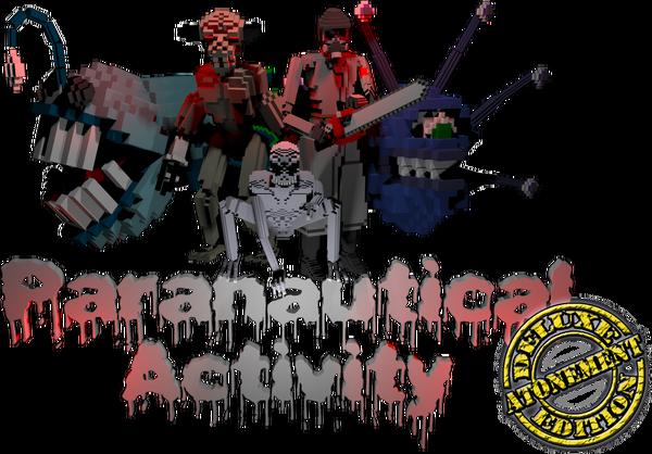 ParanauticalWikiHome
