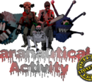 Paranautical Activity Wiki