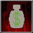 Moneybags Achievement