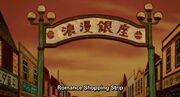RomanceShoppingStrip