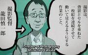 ShinichiroTatsuta