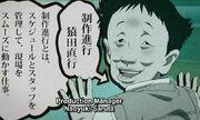 NaoyukiSaruta