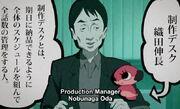 NobunagaOda