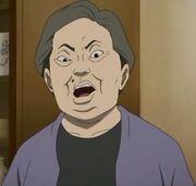 ToshiyukiMother